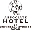 アソシエイトホテル